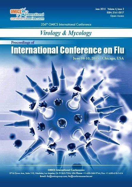 International Conference on Flu