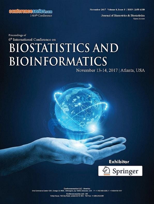 Biostatistics 2017