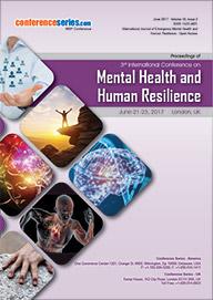 Mental Health 2017