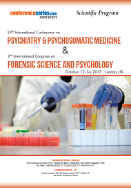 Psychosomatic Medicine 2017