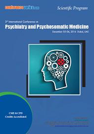 Psychosomatic Medicine 2016