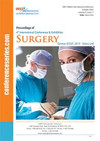 Surgery 2015 Proceedings