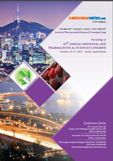 med-pharma-congress-2017-proceedings