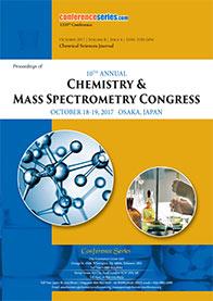 Asia Chemistry 2017