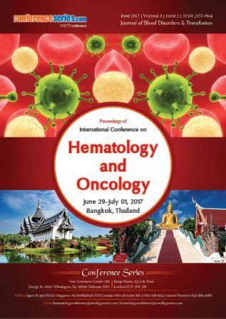 Hematology 2017