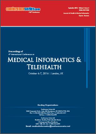 Medical Informatics 2016
