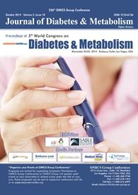 Diabetes 2014 proceedings