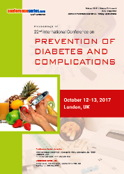 Diabetes Meeting 2017 proceedings