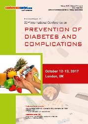 Diabetes Meeting 2017 proceedings