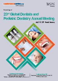 Dentistry 2017