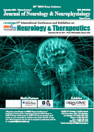 Neurology 2014 Proceedings