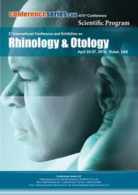Otolaryngology 2016