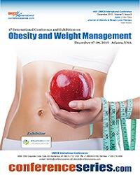 ObesityMeeting_Proceedings