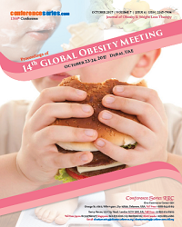 ObesityMeeting_Proceedings