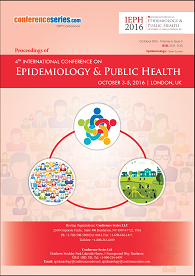 Epidemiology Proceedings 2016