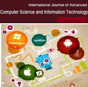 Journal of Computer science and Information Tehnology