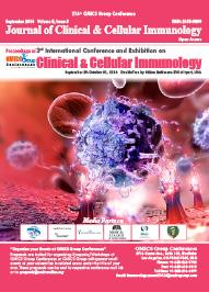Immunology 2014