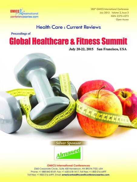 Healthcare-2015