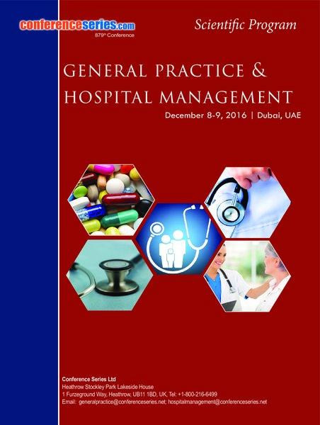 General Practice 2016