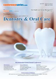 Dentistry 2016