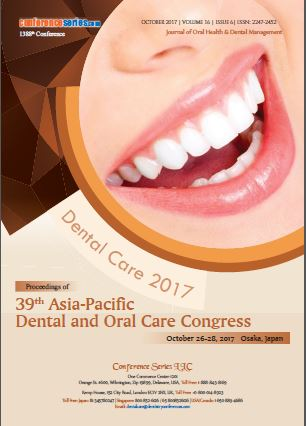 Dental Care 2017