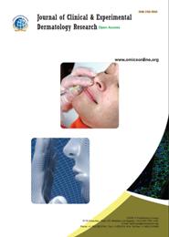 Cosmetology 2015 Proceeding