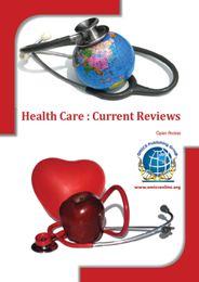 Nursing Conference Proceeding 2016