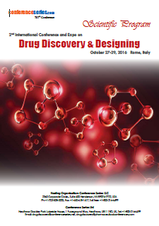 Pharma analysis 2016 proceedings
