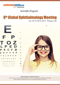 Global Ophthalmology 2016