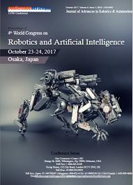 Computer Science 2018 Conferences
