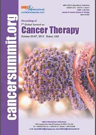 Cancer Treatment 2018