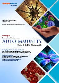 Autoimmunity 2016