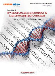 Molecular Immunology 2017