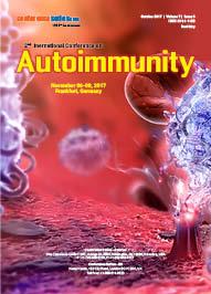 Autoimmunity 2017