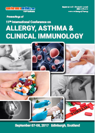 Allergy-Clinical Immunology 2017