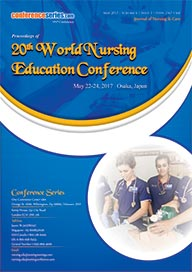 Nursing Edu-2017