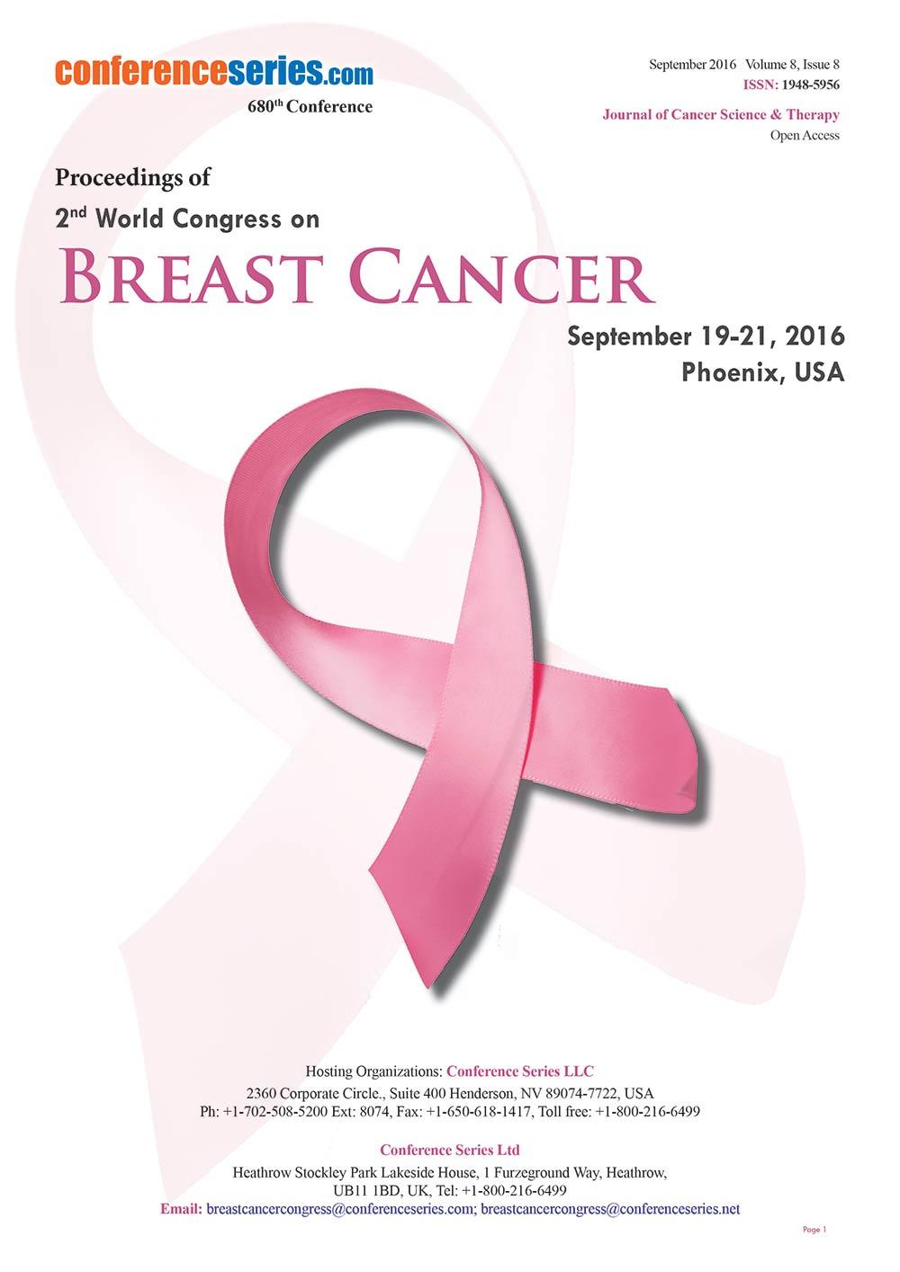 Carcinogenesis and Mutagenesis