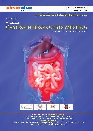 Gastro-Meet 2016