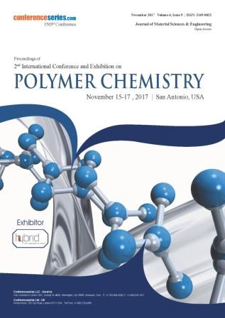 Polymer Chemistry 2017