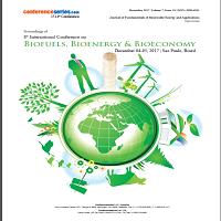 Biofuels & Bioeconomy 2017