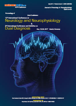 Journal of Neurology & Neurophysiology