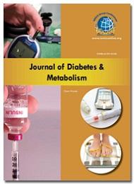 Diabetes-palliative-care-2016