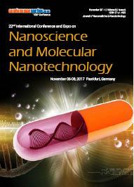 Nanoscience-2017