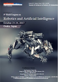 AI & IOT 2018 Conferences