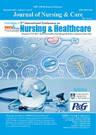 Nursing & Health Care 2014
