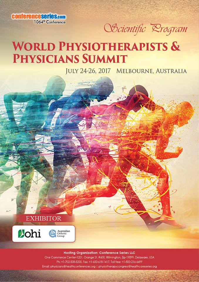 https://physiotherapy.conferenceseries.com/2017/