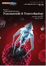 Annual Nanotechnology Conferences 2018