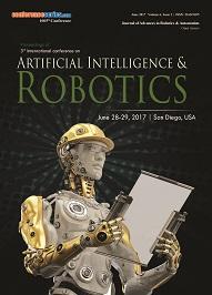 automation-robotics-2017