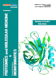 proteomics-and-bioinformatics-2017-proceedings