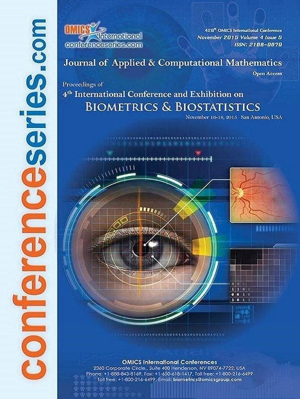 Biostatistics 2015